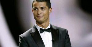 Cristiano Ronaldo 375x195