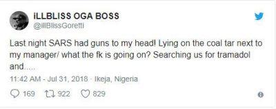 Oga-boss
