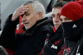 jose out