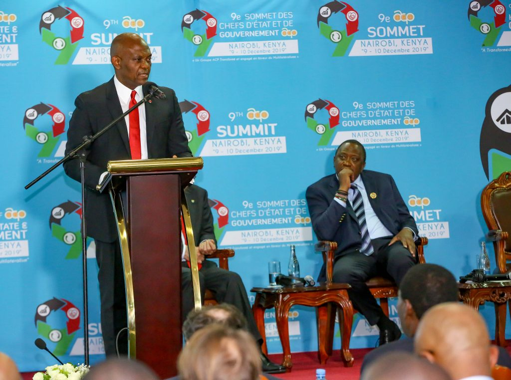 Tony-Elumelu_Keynote-Speech_ACP-Business-Summit_Kenya-1024x762