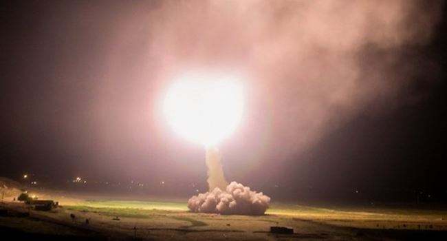 Iran-fires-missiles-at-US-military-bases-in-Iraq