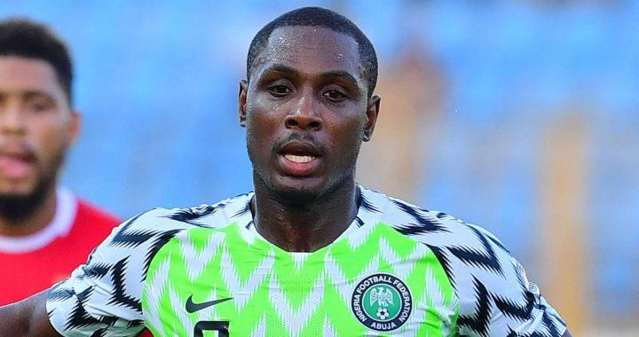odion-ighalo-nigeria-2019_1ipirusi4tgu8zmlrr7kn4zgg
