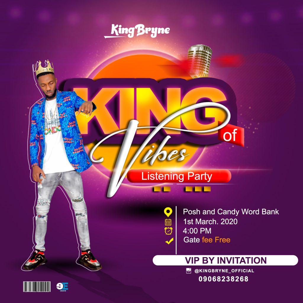 KING-1