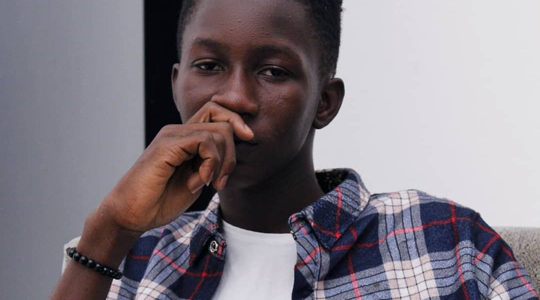 Meet 18-year-old P-Priime, the producer behind hits for Fireboy, Zlatan, DJ Cuppy and more