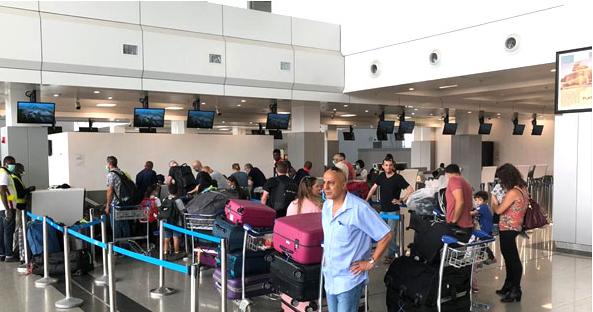 Israeli-evacuate (1)