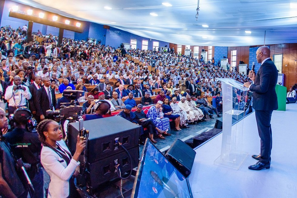 Tony-Elumelu-Foundation-Entrepreneurship-Programme-2020