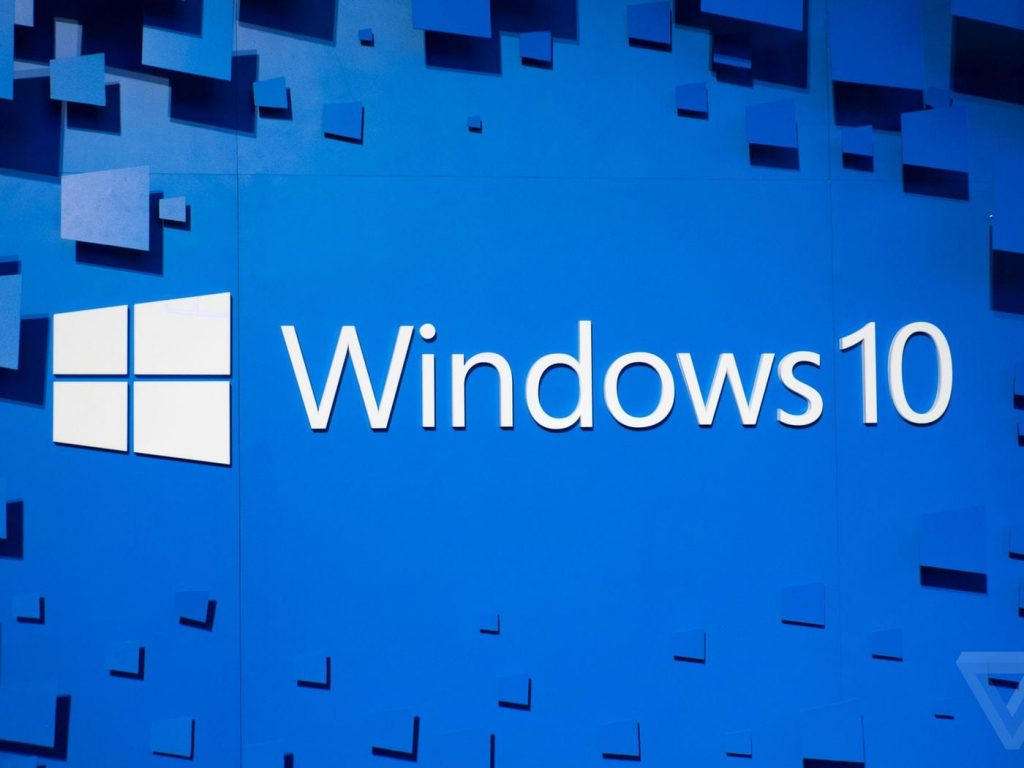 windows 19