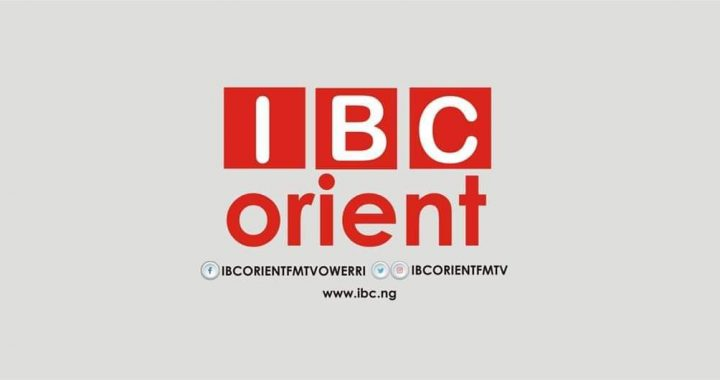 Imo Broadcasting Corporation