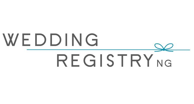 Wedding-Registry-NG