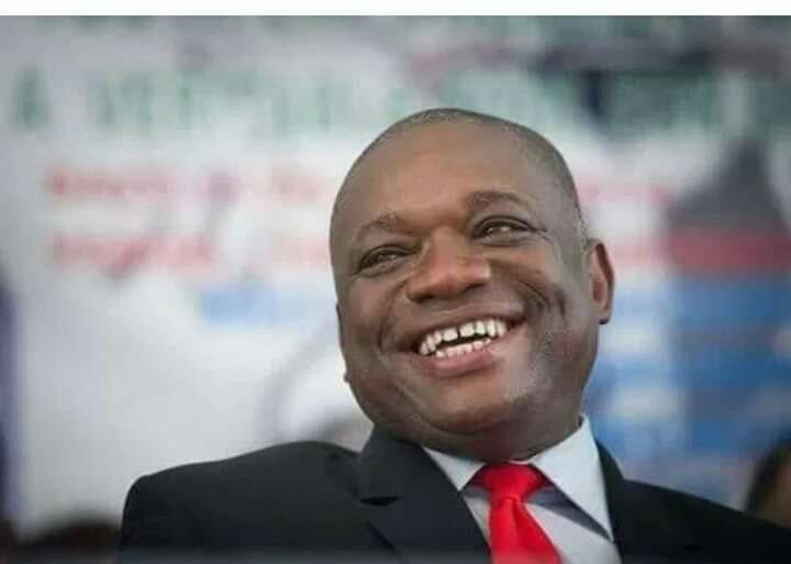 JUST IN: Court Orders Release Of Orji Kalu From Jail