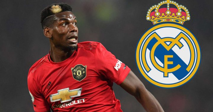 paul-pogba-manchester-united-real-madrid