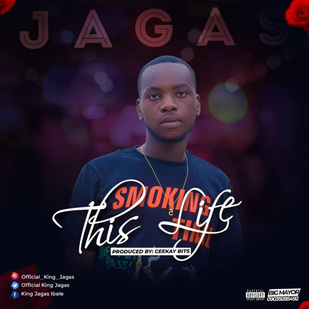 This life jagas mp3 image