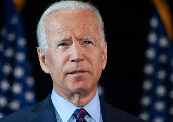 Biden revokes Trump's order suspending visas for temporary foreign workers in U.S.