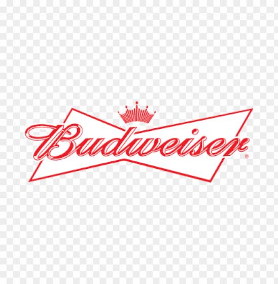 Budweiser celebrates new football season with promo.