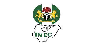 Abia State INEC office invaded by hoodlums.