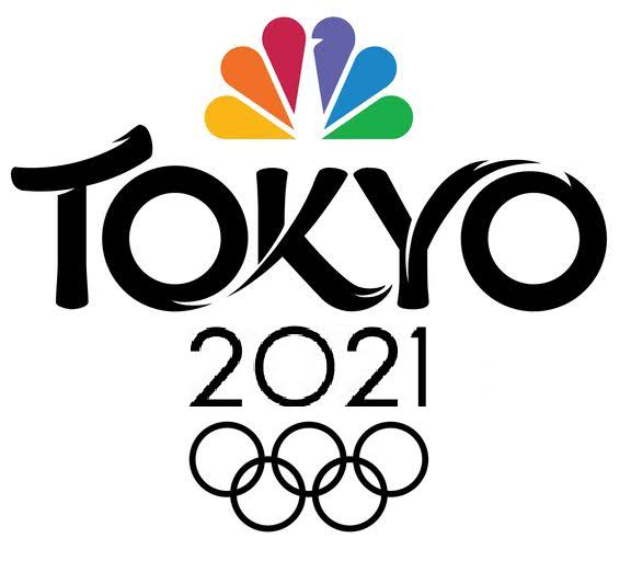 Nigeria to participate in 10 events at Tokyo Olympics.